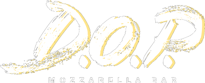 D.O.P Mozzarella Bar & Restaurant
